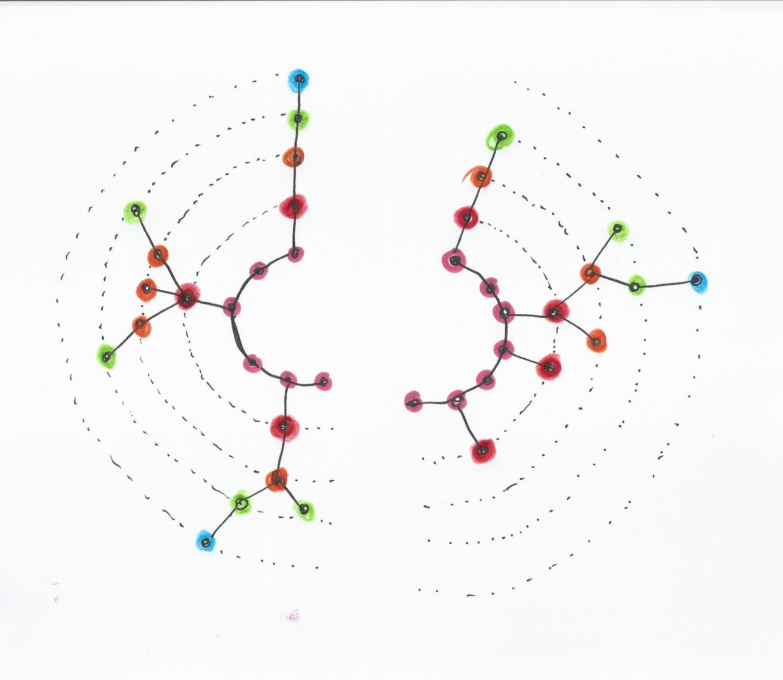 Multiloop dots2jpg