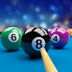 Download Real Pool Strike : Mini Balls table For PC Windows and Mac