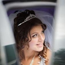Wedding photographer Aleksandr Voytenko (Alex84). Photo of 23.01.2018