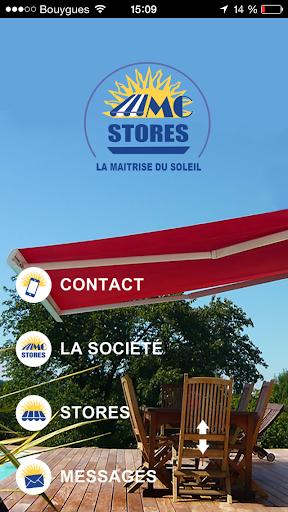 MC Stores Marseille
