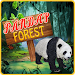 Panda's Forest Icon