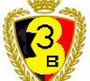 Second Amateur Division B