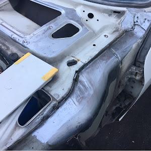 フェアレディZ S30 改のカスタム事例画像 こんどーさんの2019年08月04日04:08の投稿