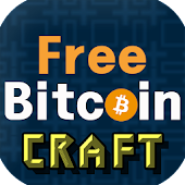 Free Bitcoin! Craft