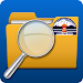 eHRMS Employees Service Book icon
