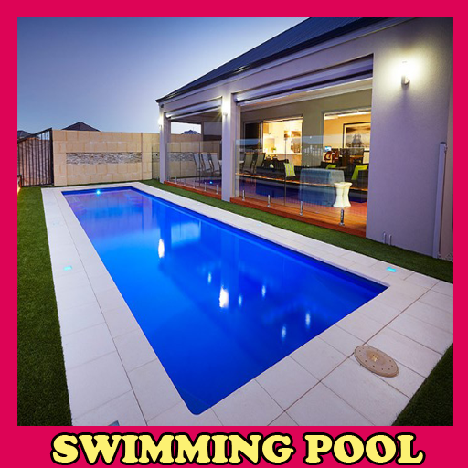 App Insights: Swimming Pool Design | Apptopia
