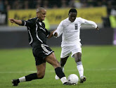Freddy Adu reprend sa carrière et revient en Europe après deux ans loin des terrains