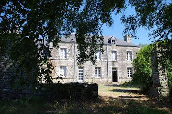 propriété à Limerzel (56)