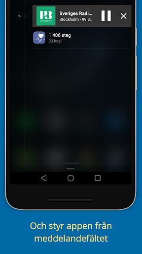 Radio screenshot 8