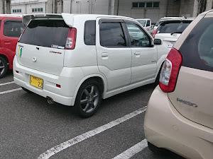 Keiワークス HN22Sのカスタム事例画像 脩斗さんの2020年06月01日19:30の投稿