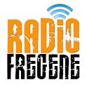 RADIOFREGENE icon