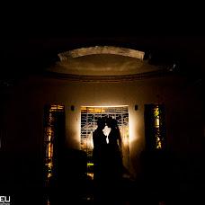 Wedding photographer Fabiano Abreu (fabreu). Photo of 26.11.2018