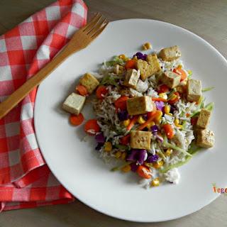 Vegan Coleslaw Dressing Recipes