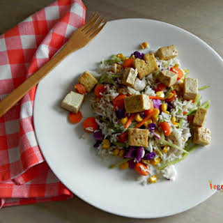 Vegan Coleslaw Dressing Recipes.
