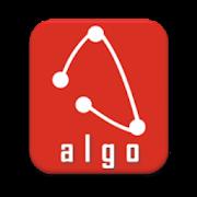 AlgoTrack
