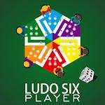 LUDO SIX PLAYER 1.6