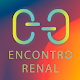 Encontro Renal 2020 Download on Windows