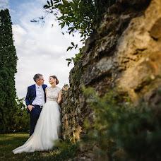 Esküvői fotós Pintér Ádám (cincerfoto). Készítés ideje: 23.09.2019