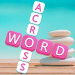 Word Across 1.0.71
