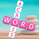 Word Across - Androidアプリ