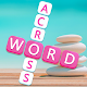 Word Across APK