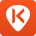 Klook: Travel Activities, Day Trips & Sightseeing icon