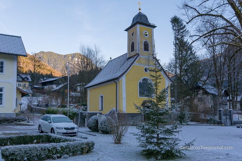 obertraun_austria