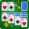 Super Solitaire icon