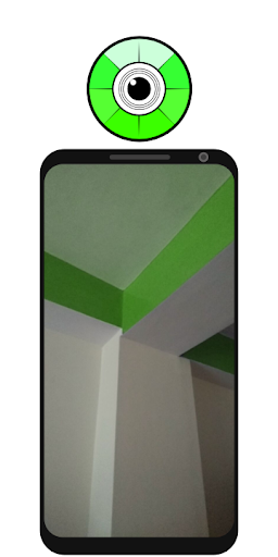 Change color camera switch replace and recolor app 0.93 screenshots 8