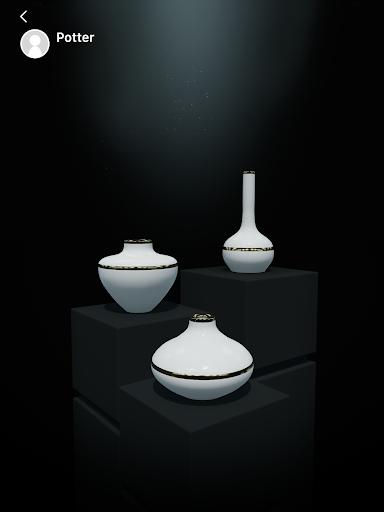Let's Create! Pottery 2 1.44 screenshots 21