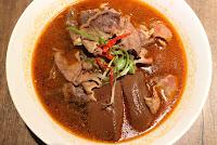 二鬼麵舖oni noodles