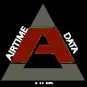 Airtime Data Hub