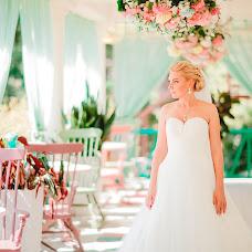 Wedding photographer Aleksandr Polyakov (alexpolyakov). Photo of 06.08.2014