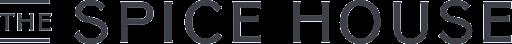 The Spice House Logo