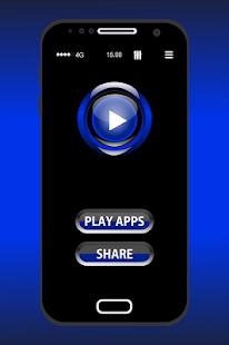 Damares Musica MP3 - náhled