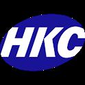 HKC SecureComm icon