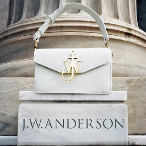 J.W ANDERSON代購文章主圖一