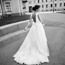 Wedding photographer Ekaterina Alyukova (EkaterinAlyukova). Photo of 28.10.2018