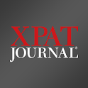 The XPat Journal icon