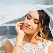 Wedding photographer Aleksandr Sayfutdinov (Alex74). Photo of 16.12.2016