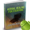 Herbal Healing for Everyone icon