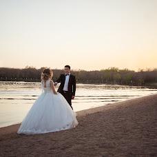 Wedding photographer Aleksandr Kupchenko (kupchenko). Photo of 28.05.2019