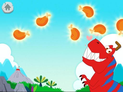 PINKFONG Dino World