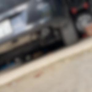 ヴィッツ KSP90のカスタム事例画像 かつさんの2020年08月05日16:28の投稿
