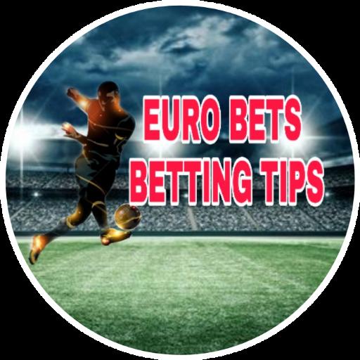 Gratis pengar betting on sports wsbetting cyprus hotels