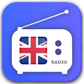 British Comedy Radio Free App Online Android APK Download Free By Radio & Music Banelop