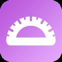Super Swiss Protractor icon