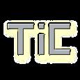 TickTacTimer icon