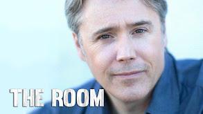 The Room thumbnail