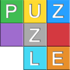 Puzzle by Łukasz Oktaba icon